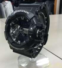 G-SHOCK GA-400GB|CASIO