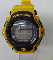 G-SHOCK|カシオ