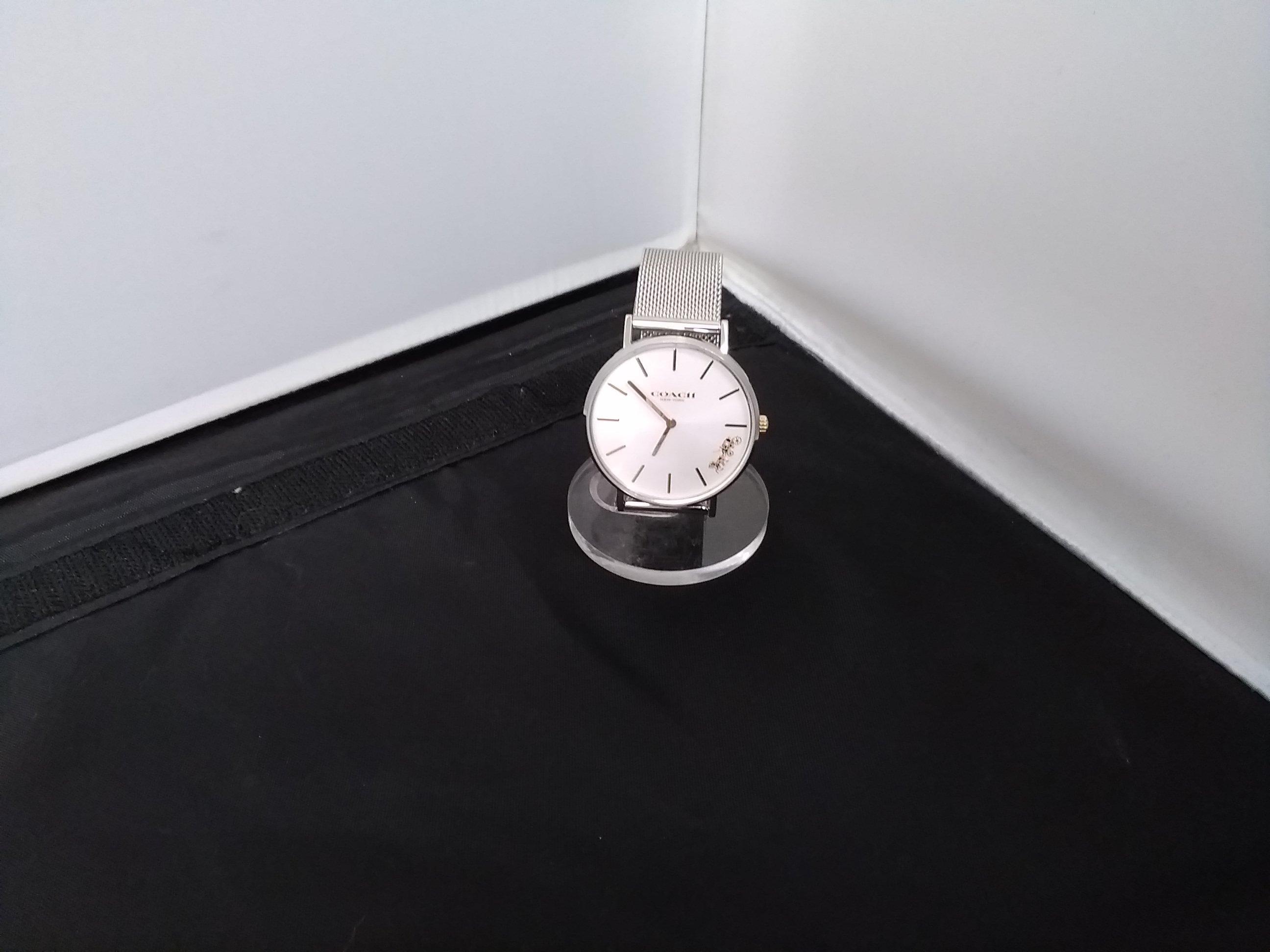 COACH 腕時計 ペリー|COACH