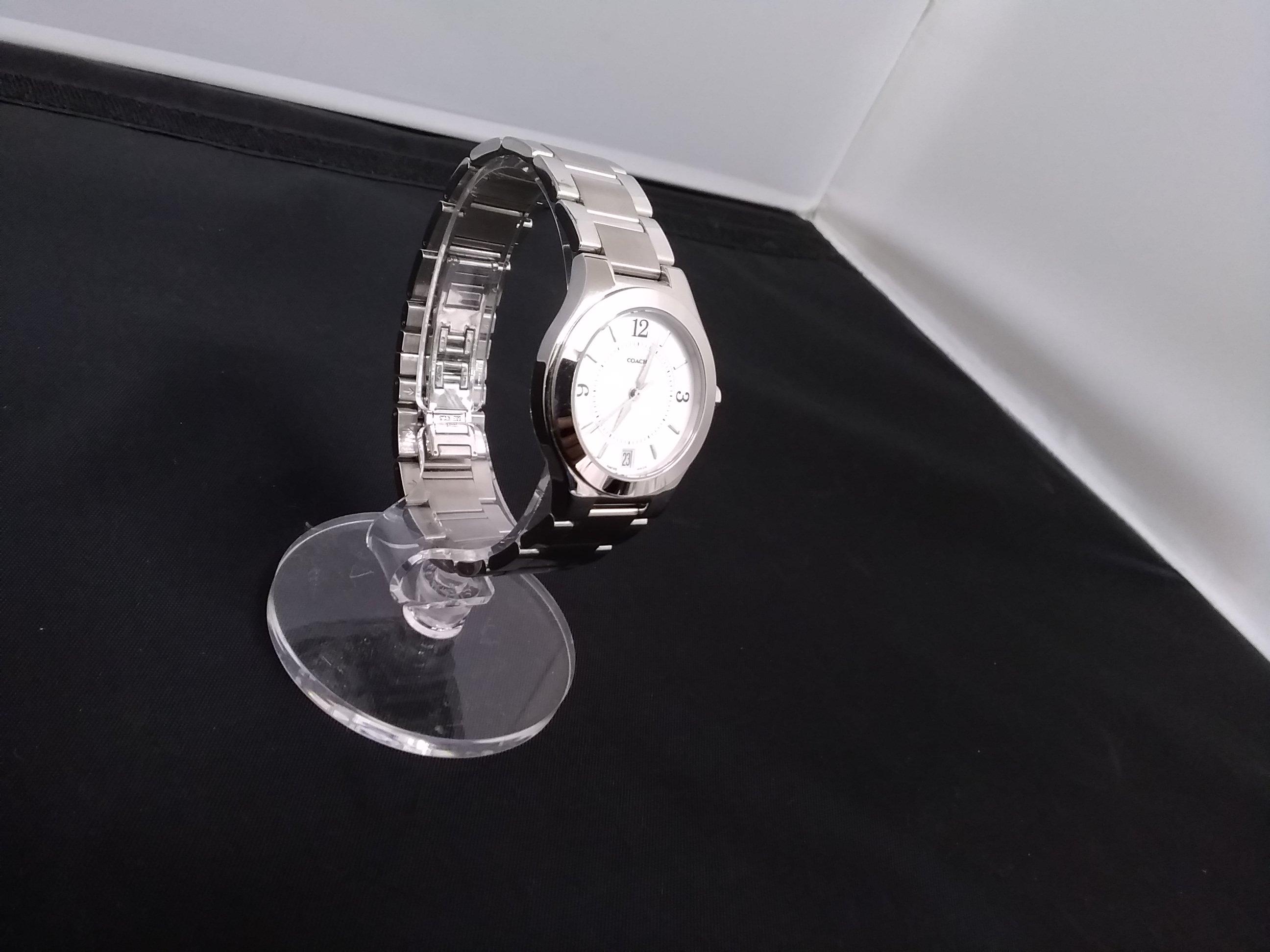 COACH レディース腕時計|COACH