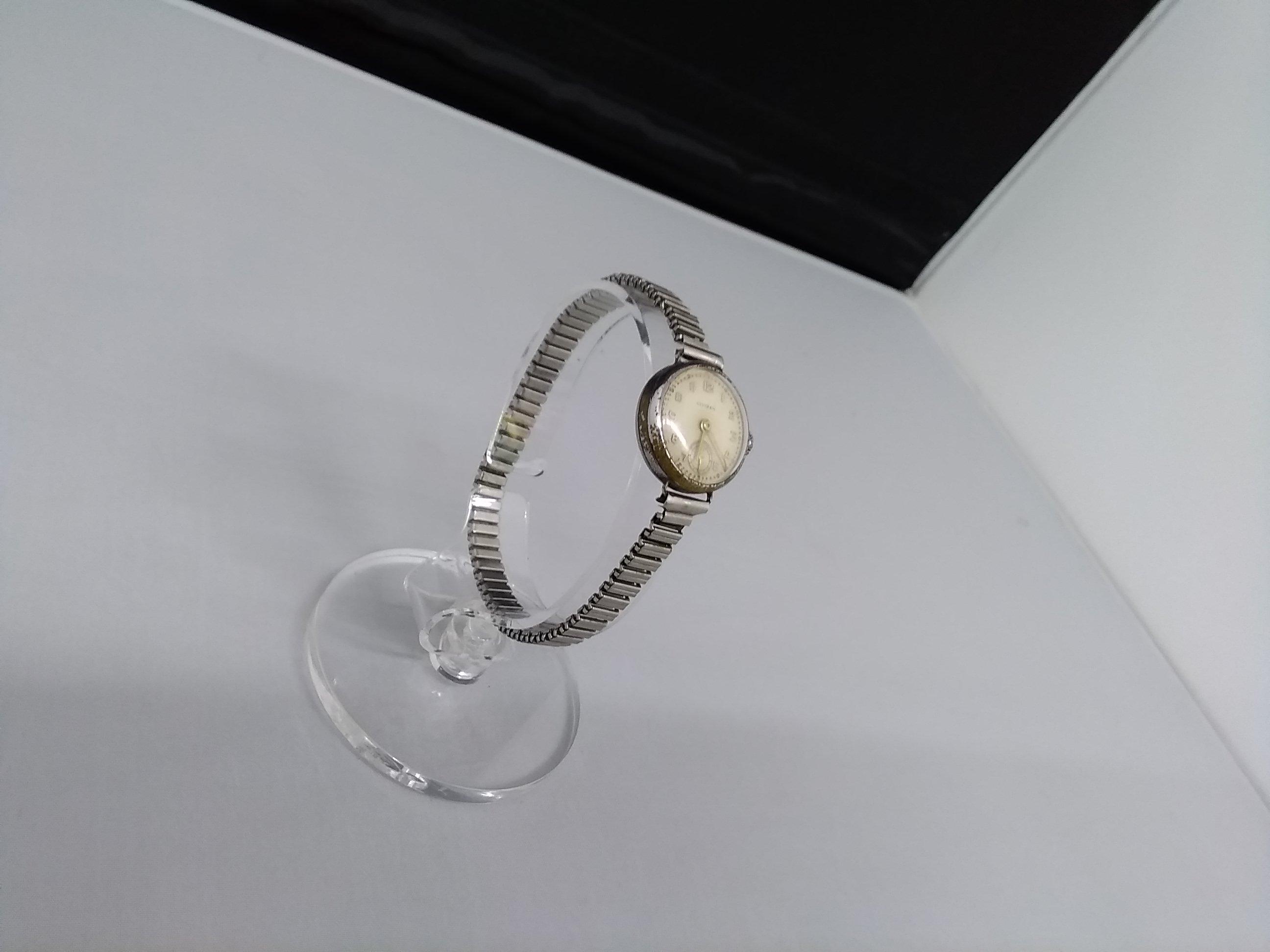 【アンティーク】腕時計|SEIKO