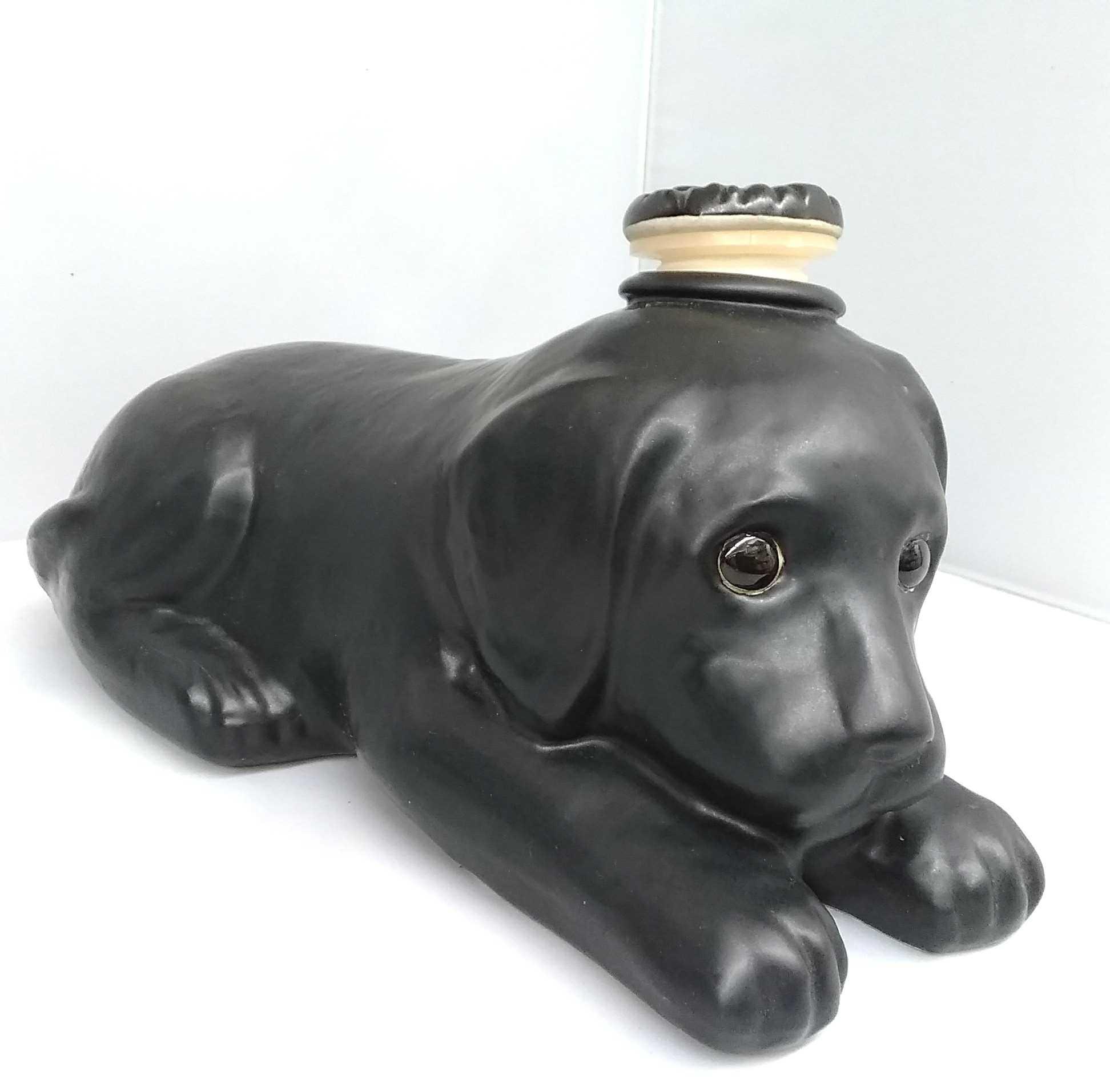 ダックスフンド犬型湯たんぽ|不明