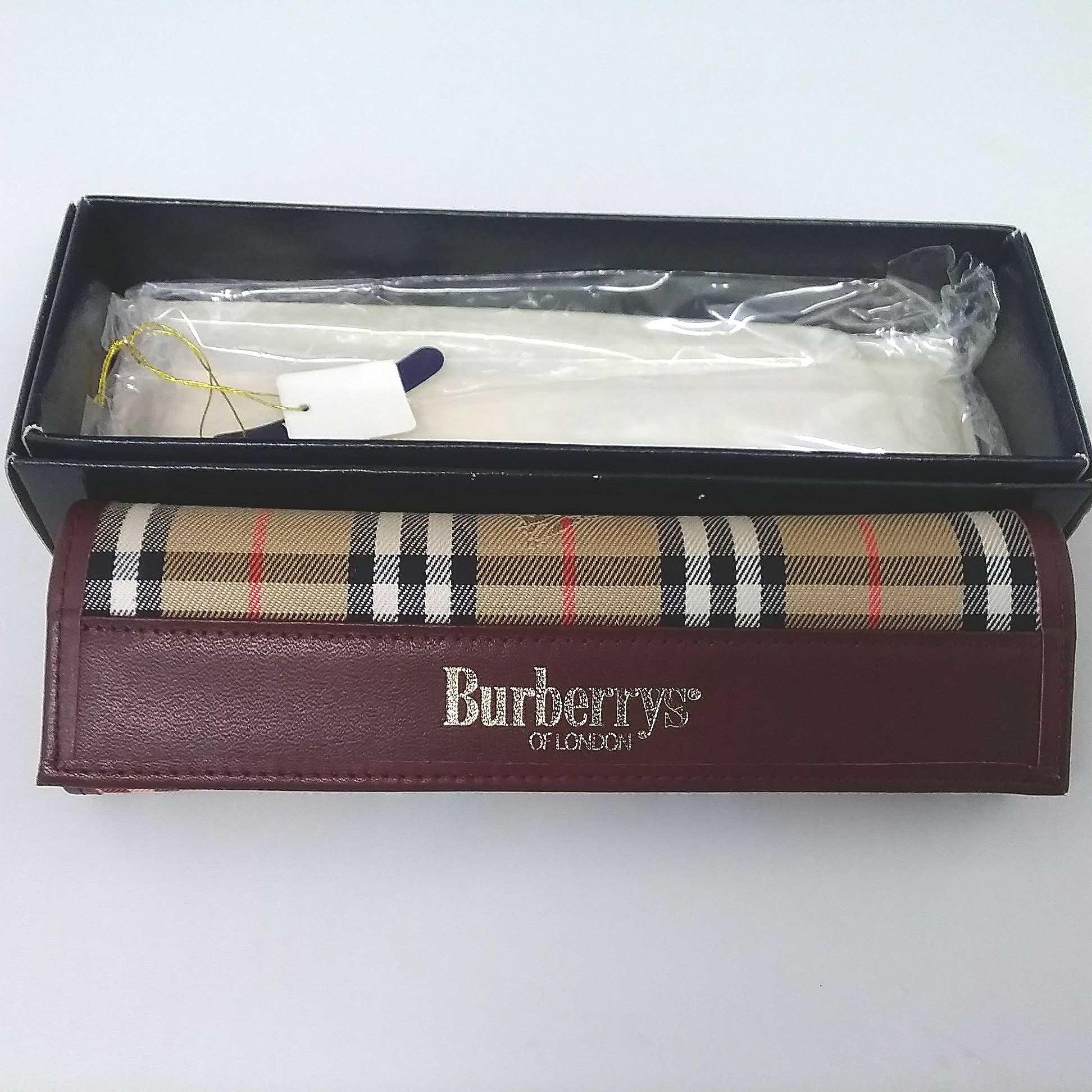 BURBERRYS ペンケース|BURBERRYS