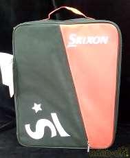 キャディバッグ|SRIXON