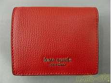 二つ折り財布|KATE SPADE