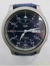 SEIKO5 自動巻き腕時計