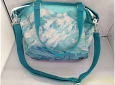 ウィメンズファッションハンドバッグ|KIPLING