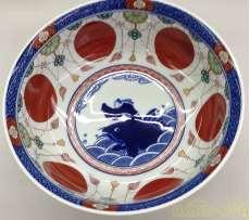 キッチン用品・和食器 鉢|古伊万里