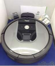 Roomba|iRobot