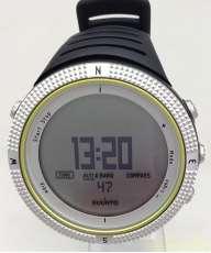 クォーツ・デジタル腕時計|CORE