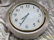 からくり時計|リズム時計工業