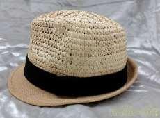 帽子|SNARL EXTRA