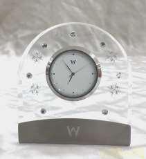 置時計|WEDGWOOD