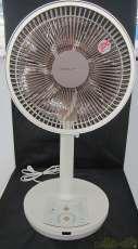 DCリビング扇風機|APLX LNTL