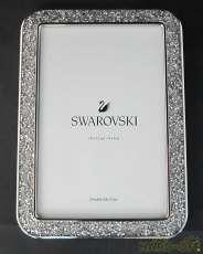 フォトフレーム|SWAROVSKI