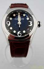 クォーツ・アナログ腕時計|CORUM