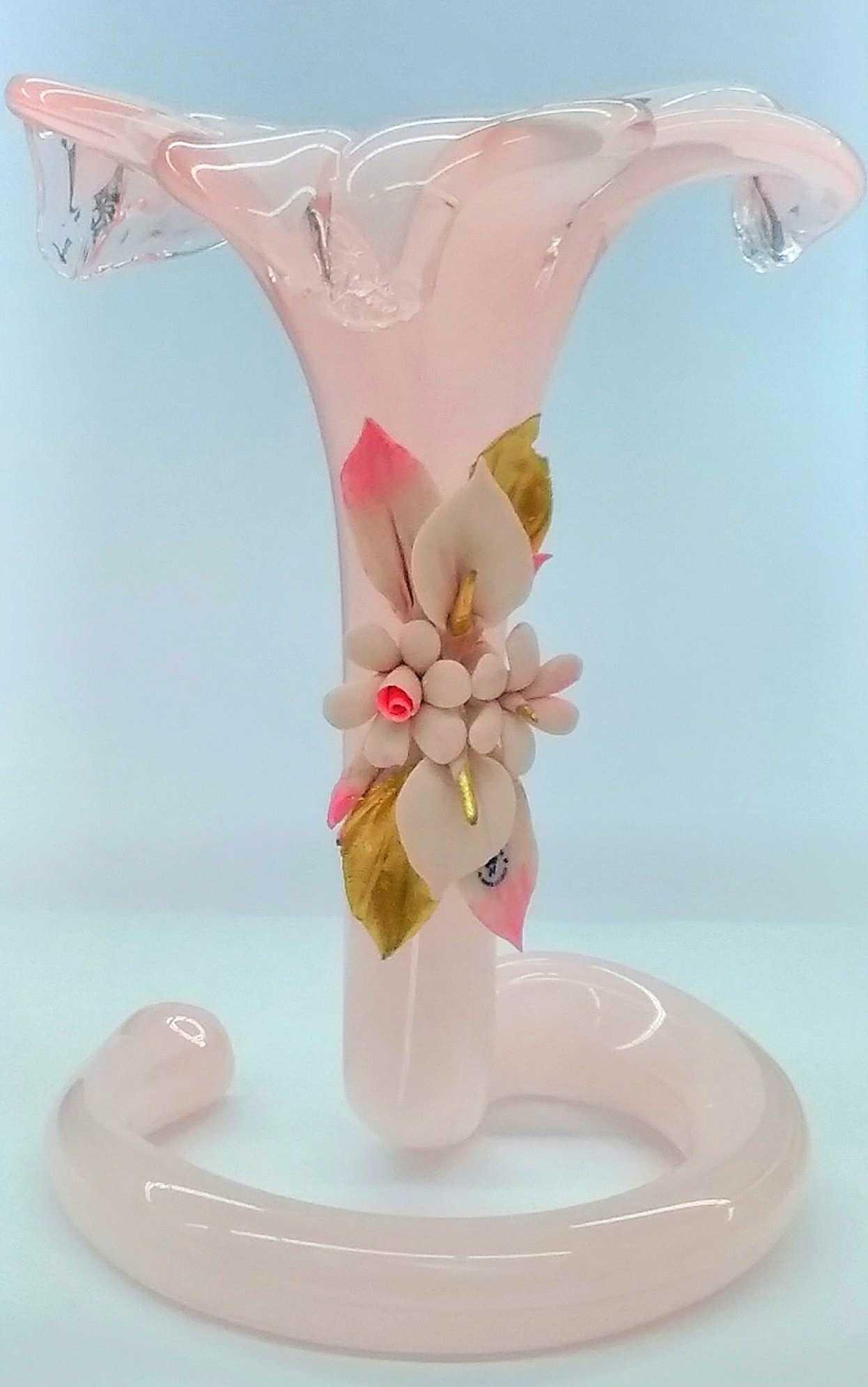 花瓶|MURANO