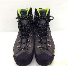 登山靴|SCARPA リベレ