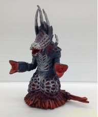 ウルトラ怪獣 サンドロス