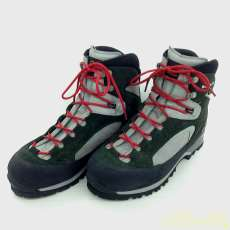 SCARPA 登山靴|-