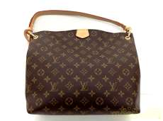 グレースフルPM|LOUIS VUITTON