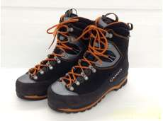 DOLOMITE 登山靴|-