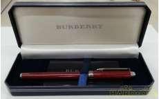 ボールペン|BURBERRY