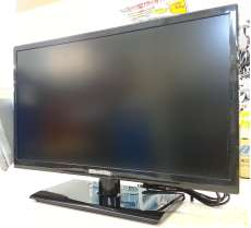 20V型フルハイビジョン液晶テレビ|neXXion