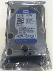 内蔵型HDD3.5インチ|WESTERN DIGITAL