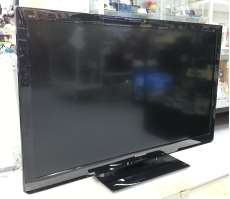 37インチ液晶テレビ|PANASONIC