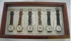 75周年記念 腕時計 6本セット