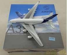1/400  AIRBUS380 DRAGON WINGS