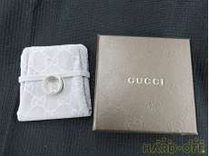 Gリング|GUCCI