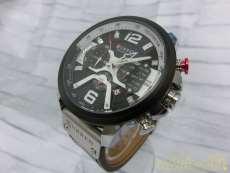腕時計|CURRENT