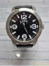 クォーツ・アナログ腕時計|SAUL BEET