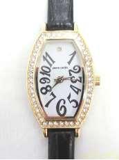 腕時計|PIERRE CARDIN