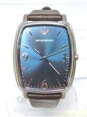 エンポリオアルマーニ 腕時計|EMPORIO ARMANI