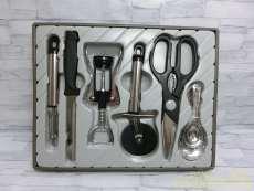 調理器具6点セット|YUTAKA ISHINABE