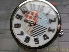 Tendence 時計|tendence