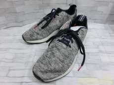 Adidas スニーカー|ADIDAS