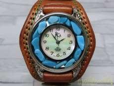 腕時計|KC'S