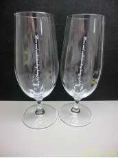 ペアワイングラス|4ドシー