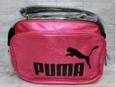 スポーツバッグ PUMA