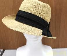 帽子(57.5㎝)|ANTEPRIMA