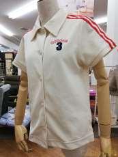 ポロシャツ|ADIDAS