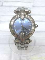腕時計|PRIMA CLASSE