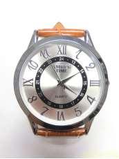 腕時計|AMBER TIME