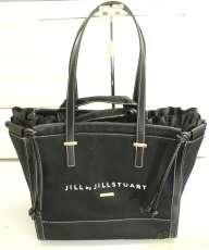 バッグインバッグ|JILL BY JILL STUART