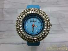 美品腕時計|FOLLI FOLLIE