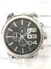 ディーゼル 腕時計|DIESEL